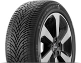 Anvelope Iarna BF GOODRICH G-Force Winter 2 SUV 215/65 R16 102 H XL