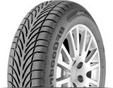 Anvelope Iarna BF GOODRICH G-Force Winter 205/65 R15 94 T