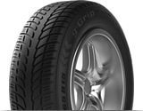 Anvelope All Seasons BF GOODRICH G-Grip All Season 215/60 R16 99 H XL