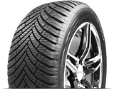 Anvelope All Seasons LINGLONG G-M All Season 225/40 R18 92 V XL