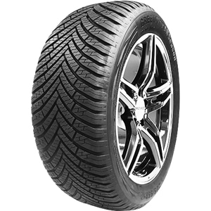Anvelope All Seasons LINGLONG G-M All Season 185/55 R15 82 H