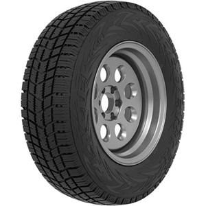 Anvelope Iarna FEDERAL Glacier GC01 175/65 R14C 90/88 T