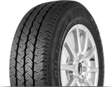 Anvelope All Seasons GOLDLINE GL 4season LT 225/75 R16C 121/120 R