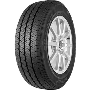 Anvelope All Seasons GOLDLINE GL 4season LT 205/65 R16 107 T