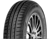 Anvelope Iarna FORTUNA GoWin HP 195/65 R15 95 T XL