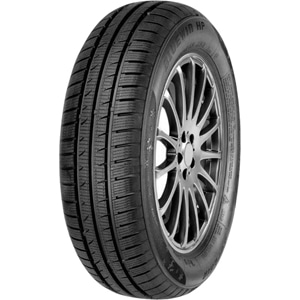 Anvelope Iarna FORTUNA GoWin HP 175/70 R14 84 T