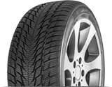 Anvelope Iarna FORTUNA GoWin UHP 2 245/45 R19 102 V XL