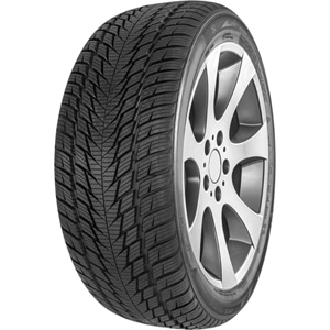 Anvelope Iarna FORTUNA GoWin UHP 2 215/40 R17 87 V XL