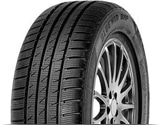Anvelope Iarna FORTUNA GoWin UHP 235/55 R17 103 V XL