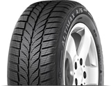 Anvelope All Seasons GENERAL TIRE Grabber A-S 365 215/60 R17 96 H