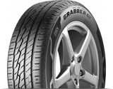 Anvelope Vara GENERAL TIRE Grabber GT Plus 275/40 R22 108 Y XL