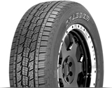 Anvelope All Seasons GENERAL TIRE Grabber HTS 60 245/60 R18 105 H