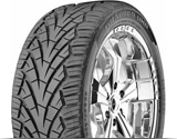 Anvelope Vara GENERAL TIRE Grabber UHP 255/60 R18 112 V XL