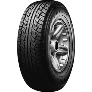 Anvelope All Seasons DUNLOP Grandtrek ST1 285/30 R20 99 Y XL