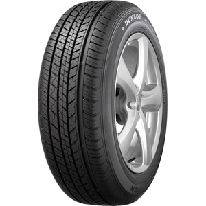 Anvelope All Seasons DUNLOP Grandtrek ST30 235/60 R16 100 H