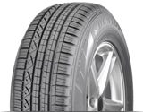 Anvelope All Seasons DUNLOP Grandtrek Touring A-S 235/65 R17 104 V