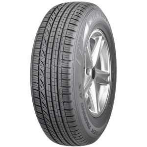 Anvelope All Seasons DUNLOP Grandtrek Touring A-S MFS 225/65 R17 106 V XL