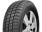 Anvelope All Seasons LINGLONG GREEN-Max Van 4S 225/75 R16C 118/116 R