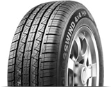Anvelope Vara LINGLONG Greenmax 4×4 HP 235/60 R17 106 V XL