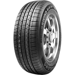 Anvelope Vara LINGLONG Greenmax 4×4 HP 275/40 R20 106 V XL