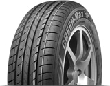 Anvelope Vara LINGLONG Greenmax HP010 205/60 R16 92 H