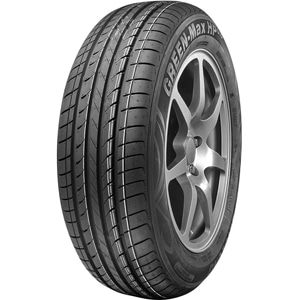 Anvelope Vara LINGLONG Greenmax HP010 205/55 R17 95 V XL