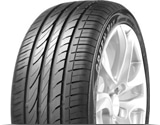 Anvelope Vara LINGLONG Greenmax 215/40 R16 86 W XL