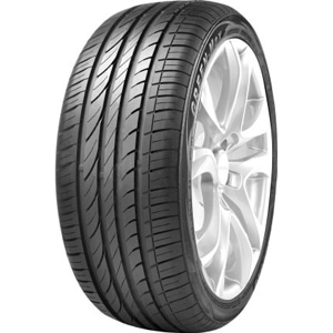 Anvelope Vara LINGLONG Greenmax 245/40 R18 97 W XL