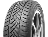 Anvelope Iarna LINGLONG Greenmax Winter HP 205/60 R16 96 H XL