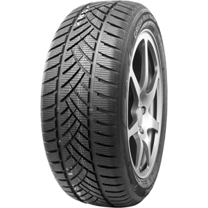 Anvelope Iarna LINGLONG Greenmax Winter HP 155/65 R14 75 T