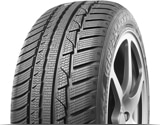 Anvelope Iarna LINGLONG Greenmax Winter UHP 255/40 R19 100 V XL