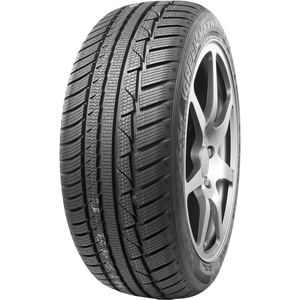 Anvelope Iarna LINGLONG Greenmax Winter UHP 215/50 R17 95 V XL