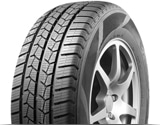 Anvelope Iarna LINGLONG Greenmax Winter VAN 185/75 R16 104 R