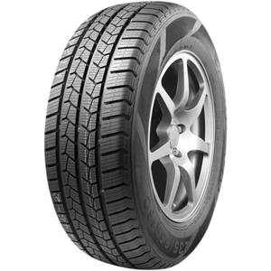 Anvelope Iarna LINGLONG Greenmax Winter VAN 205/75 R16 110 R