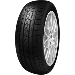 Anvelope All Seasons MILESTONE GREEN 4SEASONS 215/45 R17 91 W XL