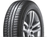 Anvelope Vara LAUFENN G Fit Eq LK41 Plus 185/60 R15 88 H XL