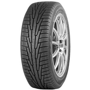 Anvelope Iarna NOKIAN Hakkapeliitta R SUV oferta DOT 235/75 R15 105 R
