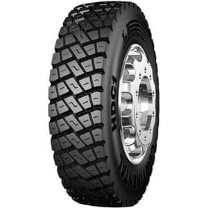 Anvelope Camioane Tractiune CONTINENTAL HDC 1 315/80 R22.5 156/150 K