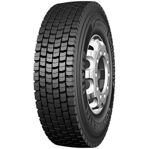 Anvelope Camioane Tractiune CONTINENTAL HDR 2 315/70 R22.5 154/150 L