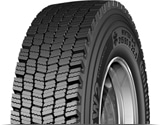 Anvelope Camioane Tractiune CONTINENTAL HDW 2 Scandinavia 315/80 R22.5 156/150 L