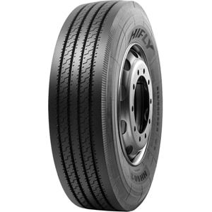 Anvelope Camioane Directie HIFLY HH102 315/80 R22.5 156 L