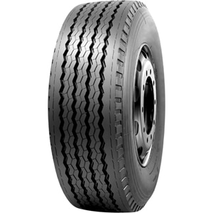 Anvelope Camioane Trailer HIFLY HH107 385/65 R22.5 160/158 K