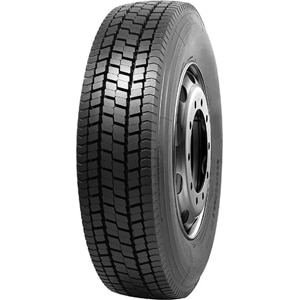 Anvelope Camioane Tractiune HIFLY HH309 315/80 R22.5 156 L