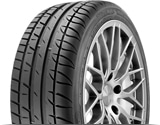 Anvelope Vara TAURUS High Performance 205/55 R16 91 V