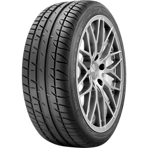 Anvelope Vara TIGAR High Performance 195/65 R15 91 T