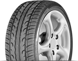 Anvelope Vara ZEETEX HP102 Plus 205/40 R17 84 W XL