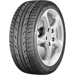 Anvelope Vara ZEETEX HP102 Plus 205/45 R16 87 W XL