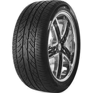Anvelope Vara ZEETEX HP202 Plus 265/35 R22 102 W XL
