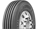 Anvelope Camioane Directie CONTINENTAL HSL 2 Plus 315/60 R22.5 152/148 L