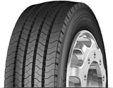 Anvelope Camioane Directie CONTINENTAL HSR 1 305/70 R22.5 152/148 L